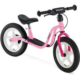 Puky LR 1 Br Draisienne Enfant, rosa/pink
